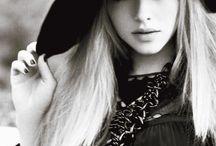 Amberly - Amanda