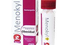 línea femme / Nuestros Productos Femme  Efectividad y seguridad comprobada durante 40 años. Para toda la familia. Sin efectos secundarios. Medicamentos elaborados con microdosis de sustancias naturales.