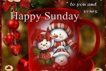 Christmas wishes quotes & joyfull times :)