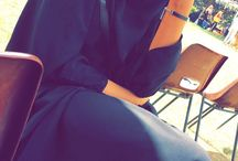 Niqab ku