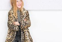 nina clothes