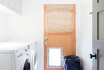 Garcia Home Remodel / Home Addition