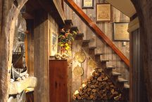 Dream Entry / by Leanne Arvila