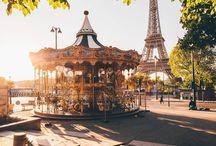 France ❤️