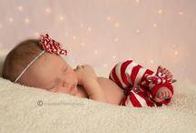 Kreatív baby fotózáshoz