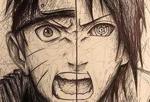Art - Comic