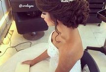 HARSANIQ / WEDDING DAY