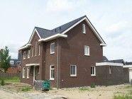 Eigen huis bouwen / Inspiratie voor het bouwen van ons huis