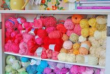 Bright Crafts