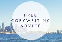 Copywriting Madness - Clear Comms / Interesting copywriting thoughts, articles, ideas