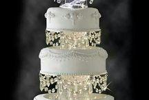 Amazin cake designs