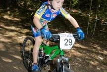Luis Bike Pixx