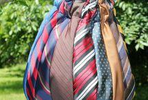 Nápady kravaty