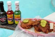 Go Native with El Yucateco Summer Recipes