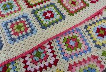 Πλεξιμο / Crochet