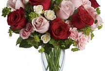 #Valentines Day Gifts / Send Valentine's Day Flowers & Gift Baskets across 12279+ cities