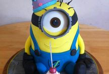 Marcelle B Day idees