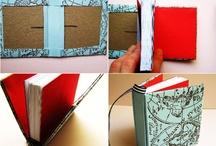 ideas para mis cuadernos