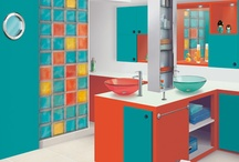 salle bain ht
