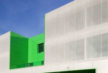 Projet Clichy Batignolles