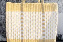kete-baskets