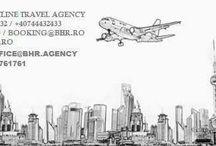 bhr tour & travel online travel agency / Online travel agency
