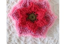 Crochet Fikirleri