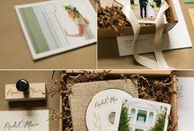 WEDDING Wedding packages