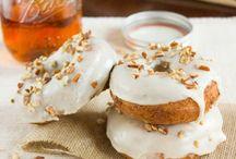 Breakfast & Brunch Ideas / Breakfast and Brunch Ideas I love