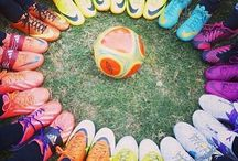 soccer - and other sport stuff
