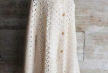 Inspiration   Crochet / Crochet ideas, patterns, instructions
