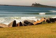 Surf stuff...