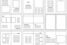 Layouts / by Taumaia Bridges