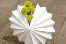 flower vase 花器