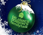 December 2014 Broadcast / A couple of new broadcasts mixed with the BEST OF THE YEAR from 2014.