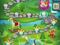 Toy Blas Generator Online Coins and Lives