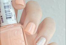 Nails / Need