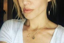 Celebrity Jewelry / Celebrity jewelry