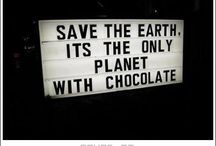Eco Friendly Humor / Take a load off and smile...