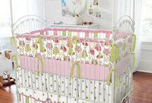 Emily Nursery / by Linda Meyer