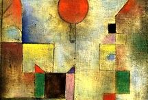 Art - Contemporary - Abstrac - Modern