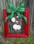 Christmas ideas / by Sarah Riel