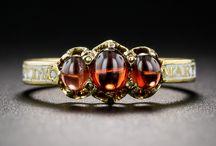 Historický šperk