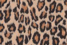 Bőrhatású öntapadós tapéta