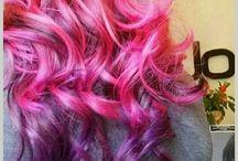 Joel Hair Color Salon