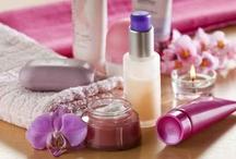 MUNDO BELLEZAS / Somos una empresa dedicada a la distribución de cosméticos y artículos de belleza y cuidado personal, estaremos compartiendo con ustedes tips y consejos de belleza ,que pueden ser llevados a la practica fácilmente.