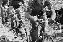 Sykkelkunst