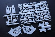 3d print projects