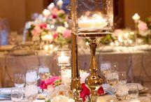 Düğün dernek