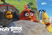 [Life.HD]Angry Birds F.ull Movie O.nline / https://www.behance.net/gallery/37585403/LifeHDAngry-Birds-Full-Movie-Online? https://www.behance.net/gallery/37585403/LifeHDAngry-Birds-Full-Movie-Online? https://www.behance.net/gallery/37585403/LifeHDAngry-Birds-Full-Movie-Online? https://www.behance.net/gallery/37585403/LifeHDAngry-Birds-Full-Movie-Online?